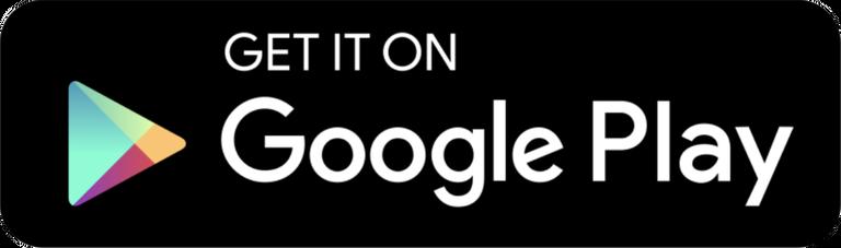 Blueair google-app-store