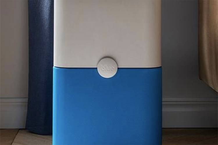 Blueair What air purifier do I need?