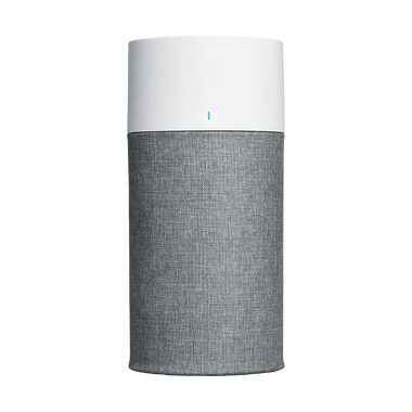 Blueair Blue 3210 air purifier