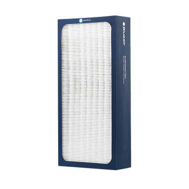 Classic 400 Series DualProtection Filter