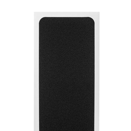 Classic 400 Series SmokeStop™ Filter