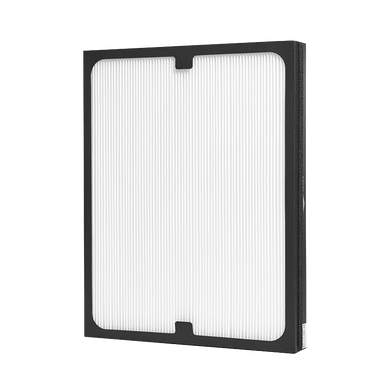 Classic 200/300 Series Particle Filter
