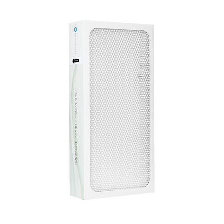 Blueair Classic 400 Series Particle replacement filter
