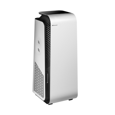 HealthProtect™ 7470i air purifier