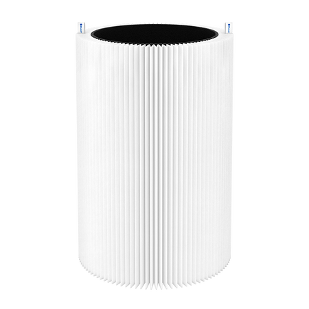 Blueair Blue Pure 411 Particle + Carbon replacement filter