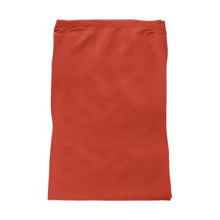 Pre-filter Saffron Red for 411+