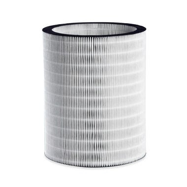 Classic 100 Series Particle Filter