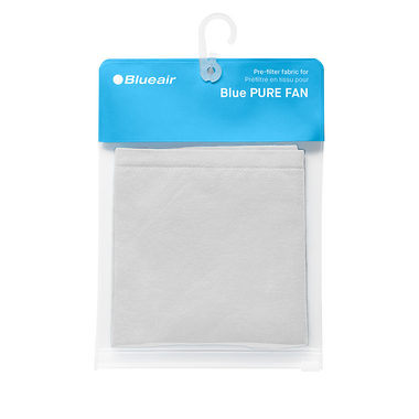 Lunar Rock Blueair Pure Fan Pre-Filter