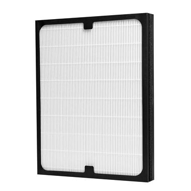 Classic 200 Series Particle Filter