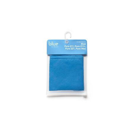 Blue Pure 211+ Pre-filter Diva Blue