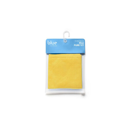 Blue Pure 121 Pre-filter Buff Yellow
