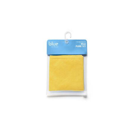 Blue Pure 121 Pre-filter Buff Yellow