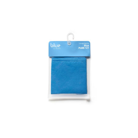 Blue Pure 121 Pre-filter Diva Blue