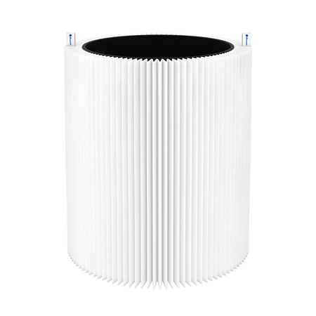 Blueair Blue Pure 311 Auto replacement filter particle + carbon