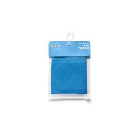 Blue Pure 121 Pre-filter Diva Blue