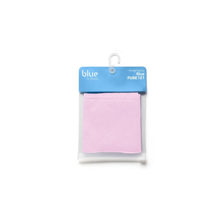 Blue Pure 121 Pre-filter Crystal Pink