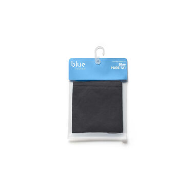 Blue Pure 121 Pre-filter Dark Shadow