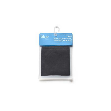 Blue Pure 211+ Pre-filter Dark Shadow