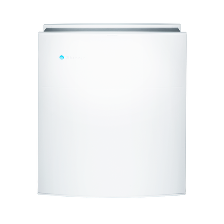 Blueair Classic 480i air purifier unit