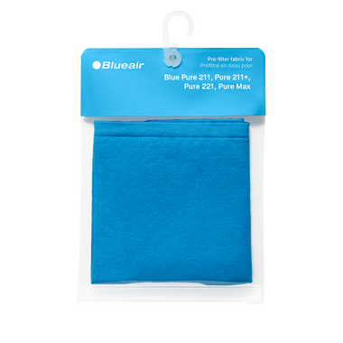 Blue Pure 211+ Pre-filter
