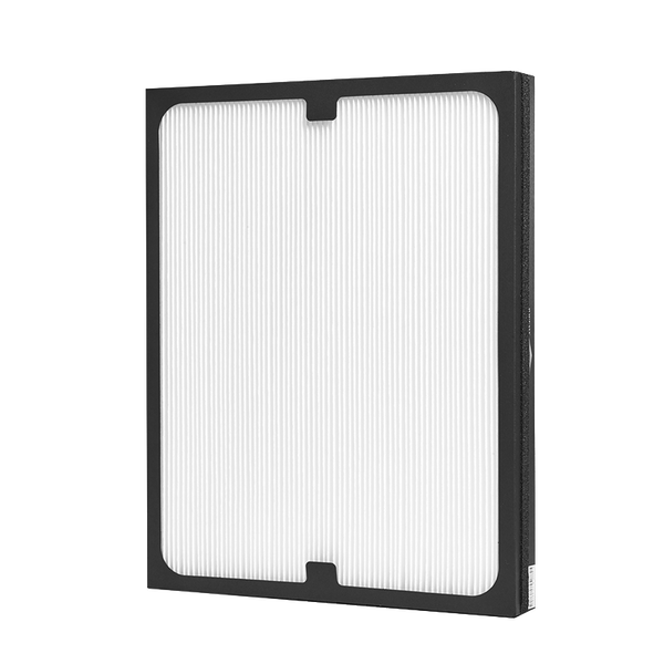 Replacement Filter 200//300 Series Compatible with Blueair and Blueair Classic