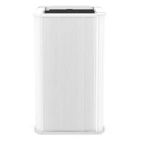 Blueair Blue Pure 121 replacement filter