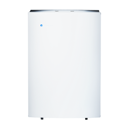 Blueair Pro L air purifier