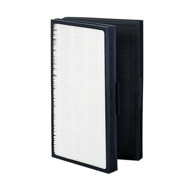 Blueair Pro Particle replacement filter