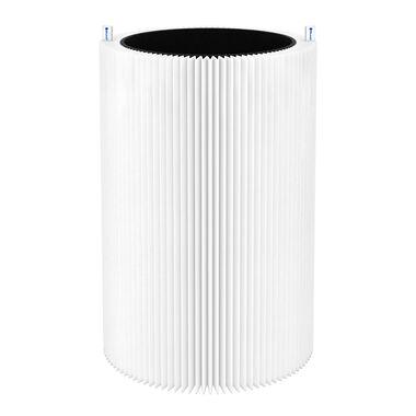 Joy S Particle + Carbon Filter