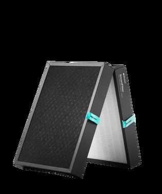 HealthProtect™ SmartFilter 7400