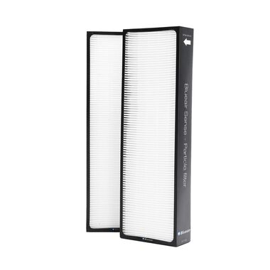 Blueair Sense+ replacement filter