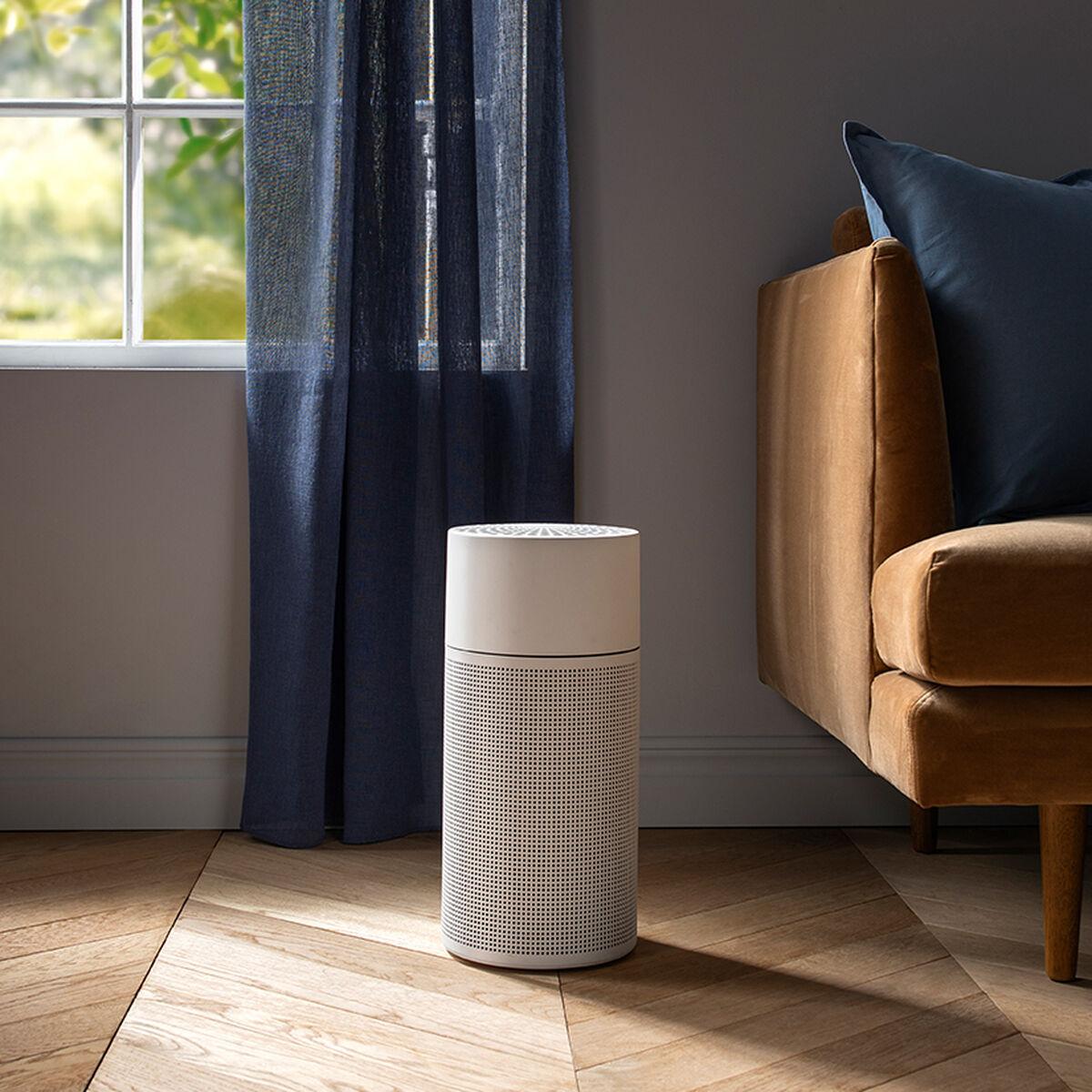 Blue Pure Joy S | Air purifier for up to 15 m² | Blueair | Blueair