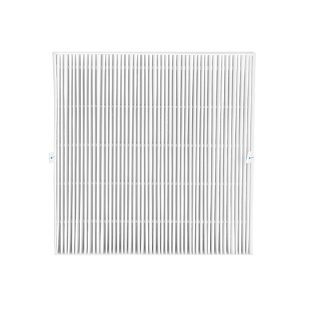 Blueair Blue Pure Fan replacement particle filter 2