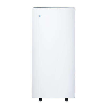 Blueair ProXL air purifier