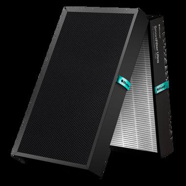HealthProtect™ SmartFilter 7700
