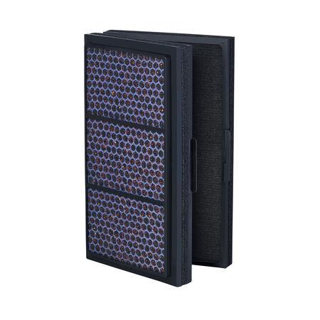Pro SmokeStop™ Filter