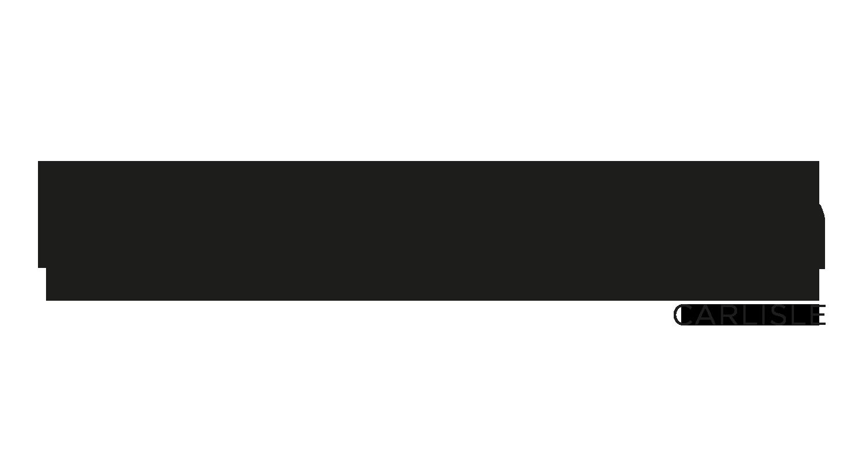 Peter Tyson Appliances