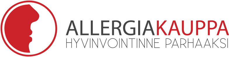 Allergia Kauppa