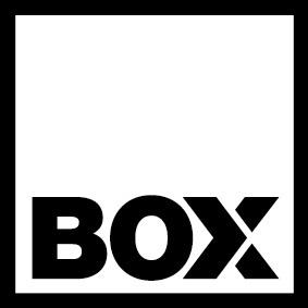 Box Ltd