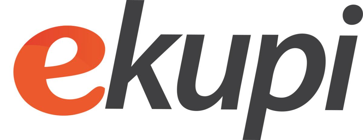 Ekupi.mk