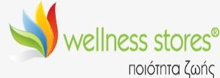Wellness Stores