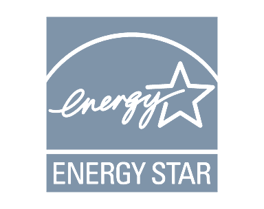 certification_energystar